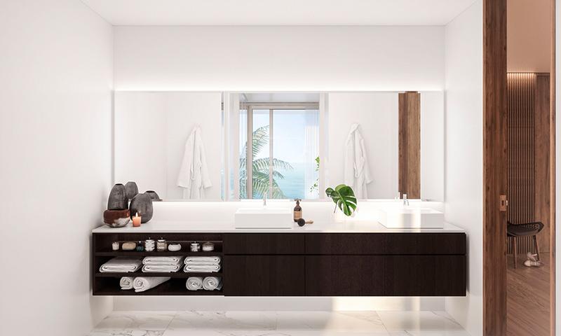 14-Onda-Bay-Harbor-Bathroom