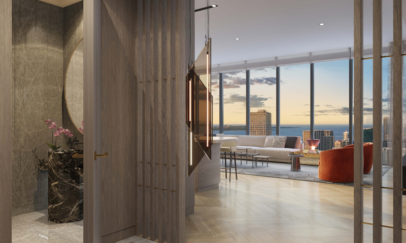 01-Waldorf-Astoria-Interiors
