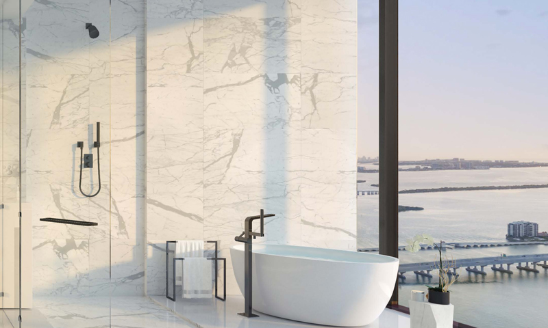 03-Waldorf-Astoria-Bathroom