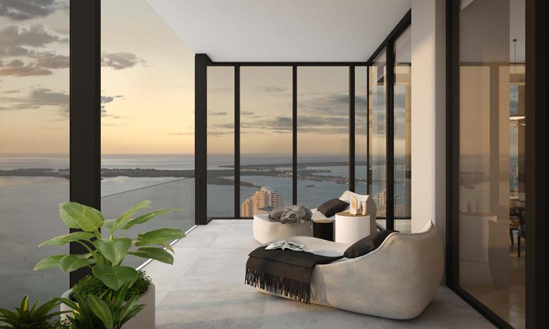 04-Waldorf-Astoria-Balcony