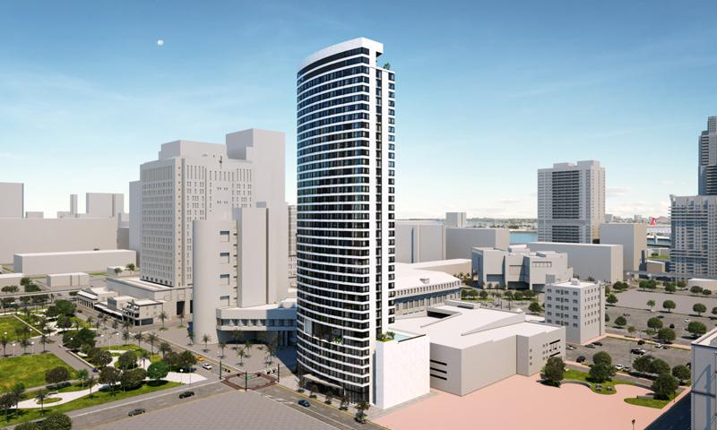 01-The-District-Miami-Building-16-05-2021