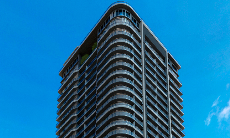 02-501-First-Miami-Building