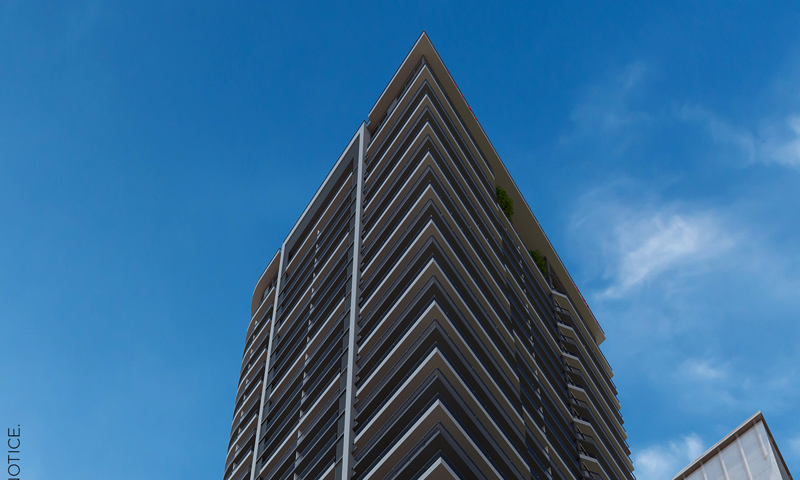 00-501-First-Building-02