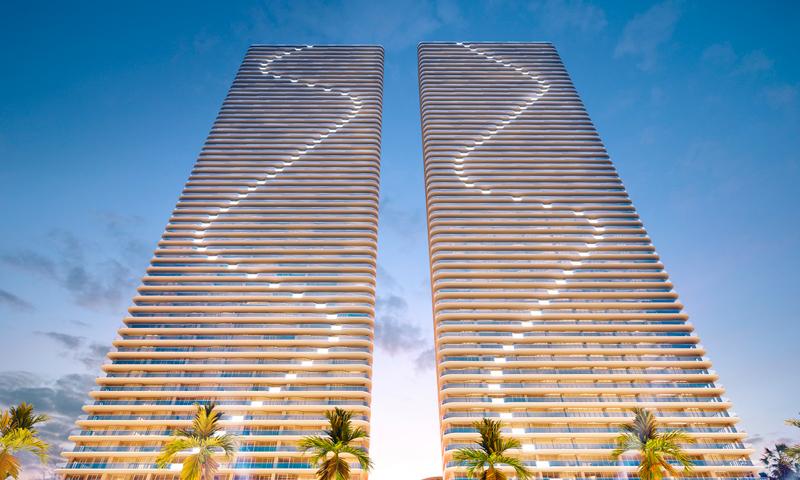 02-Aria-Reserve-Building