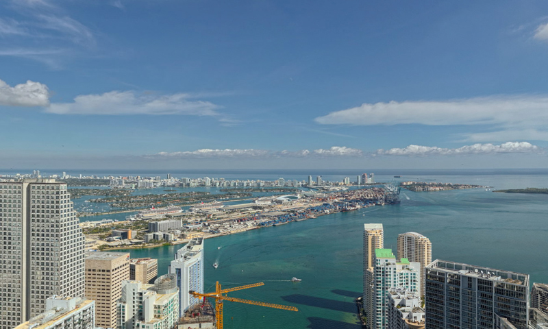 02-Baccarat-Miami-East-View