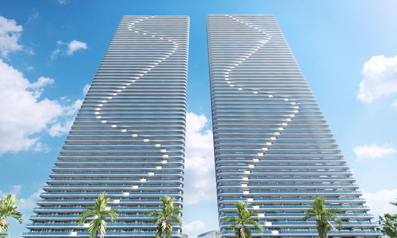 05-Aria-Reserve-Twin-Towers-24-Jun