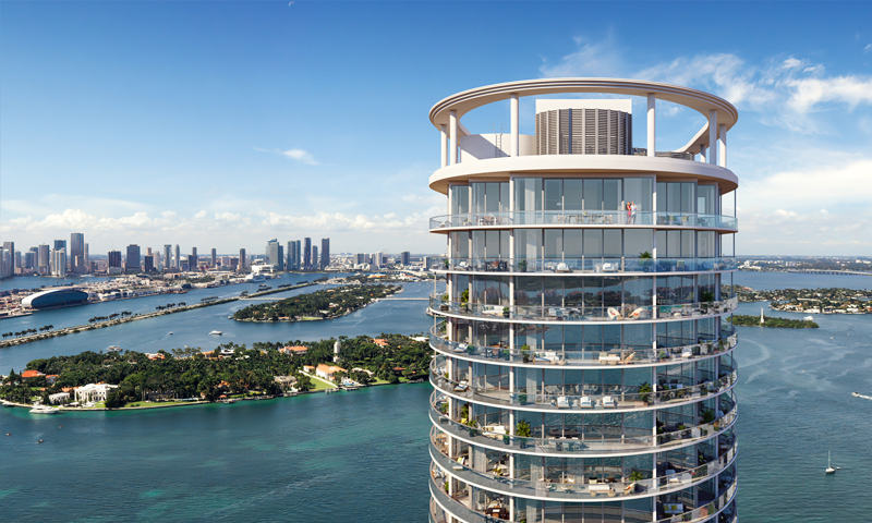05-Five-Park-Miami-Beach-Upper-Floors