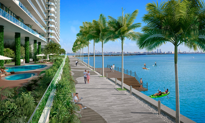 06-Aria-Reserve-Waterfront-Level