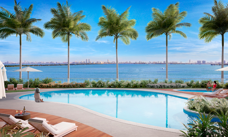 07-Aria-Reserve-Waterfront-Level-Pool