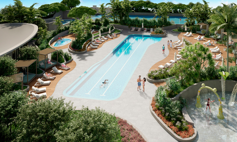 08-Aria-Reserve-Garden-Level-Pool-Area