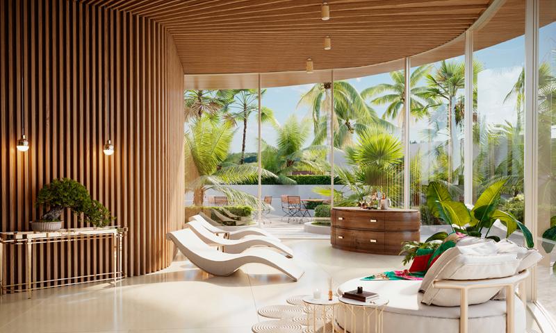 10-Aria-Reserve-Garden-Level-Meditation-Lounge