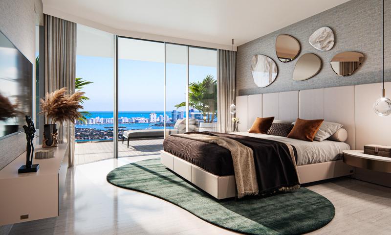 21-Aria-Reserve-Master-Bedroom