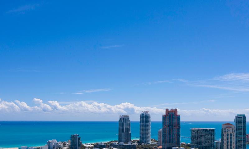 21-Five-Park-Miami-Beach-View