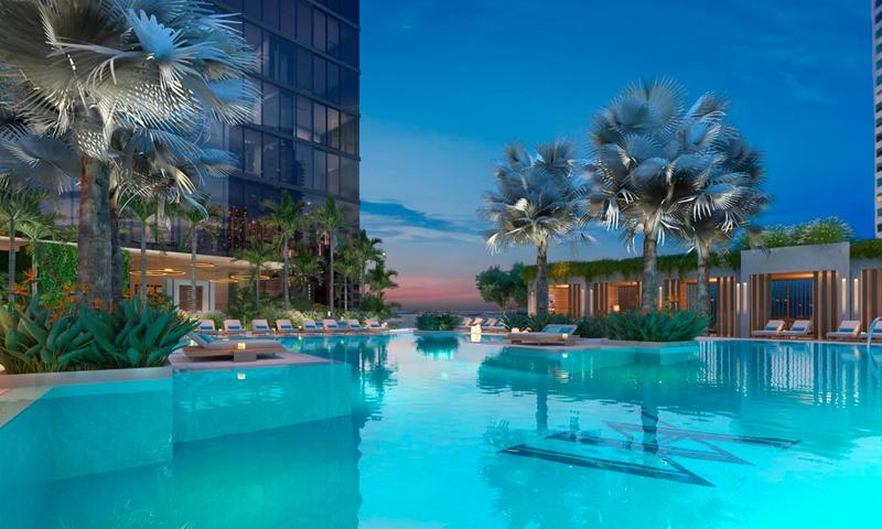 01-Waldorf-Astoria-Pool-Deck