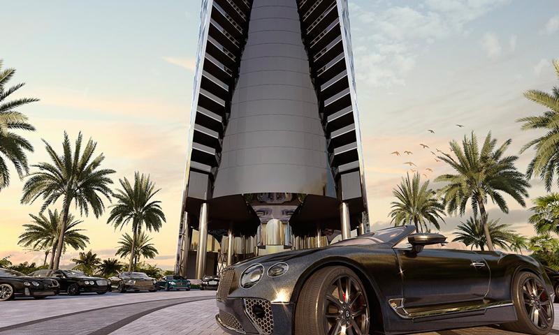03-Bentley-Residences-Buildng