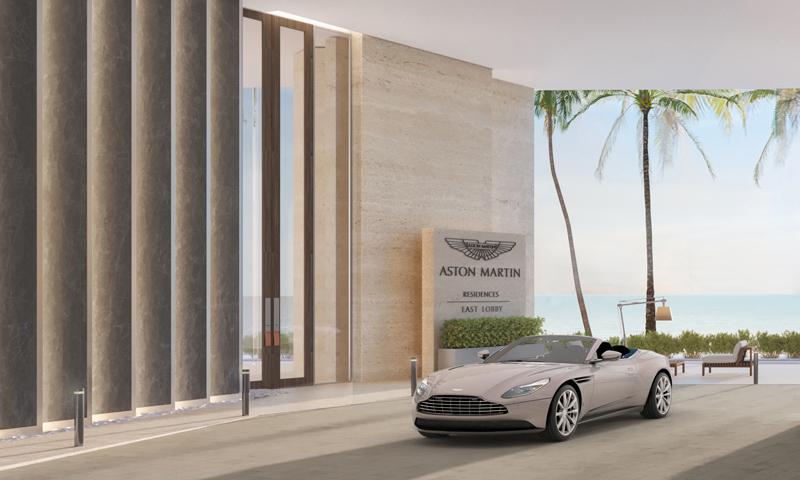 09-Aston-Martin-Residences-Dropoff