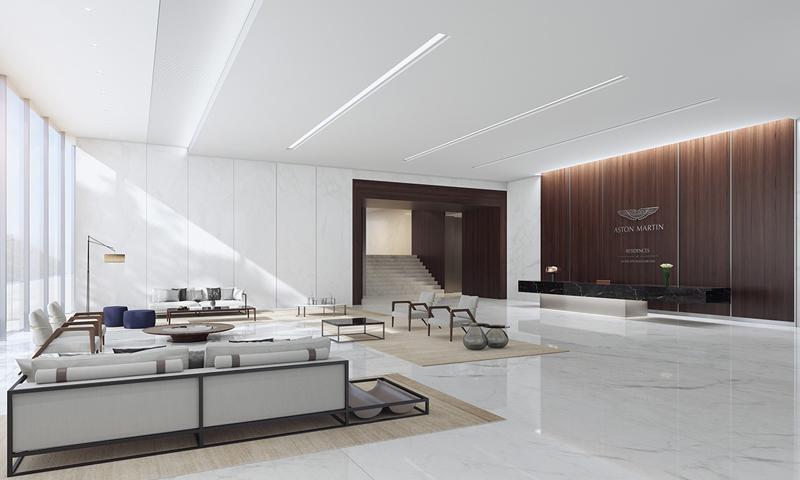 11-Aston-Martin-Residences-Lobby