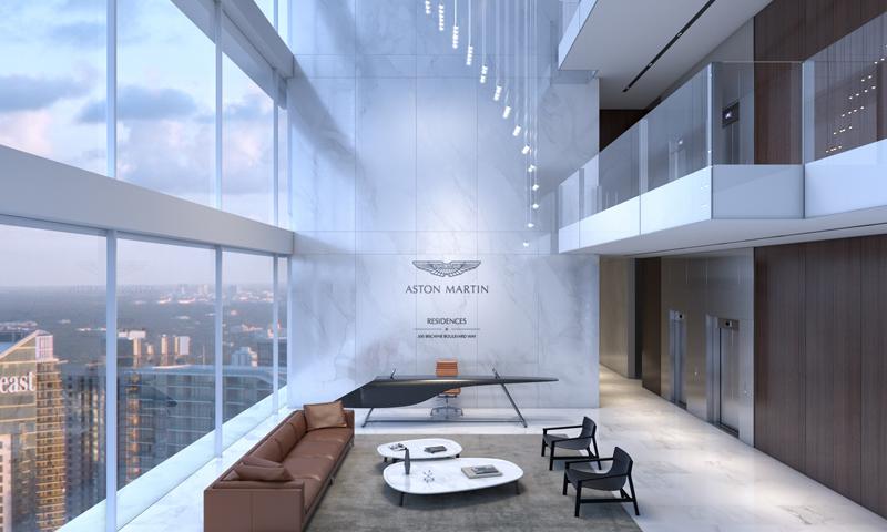 17-Aston-Martin-Residences-Sky-Lobby