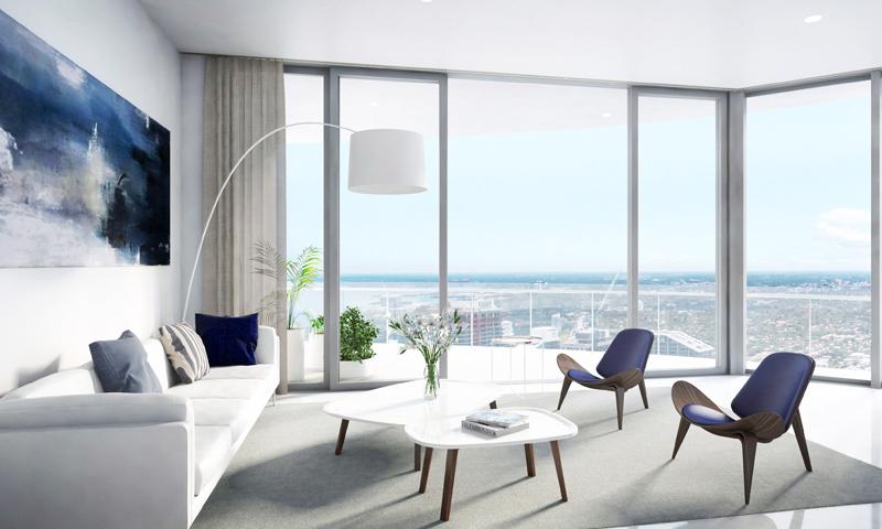 22-Aston-Martin-Residences-Living-Room