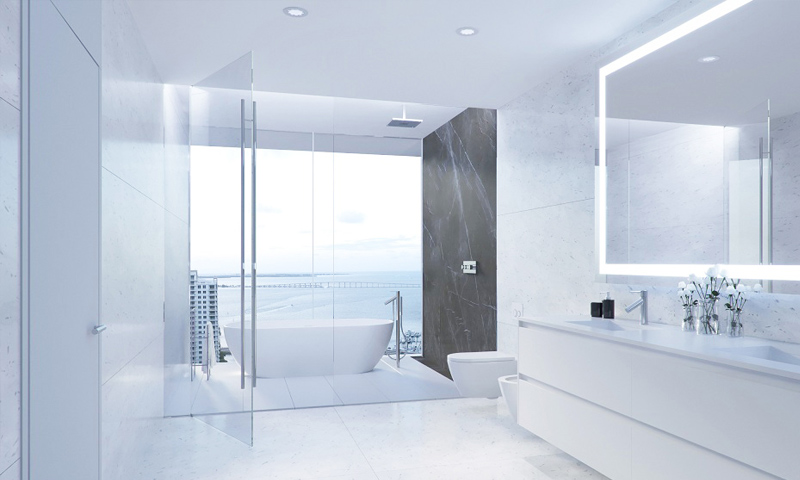 35-Aston-Martin-Residences-Bathroom