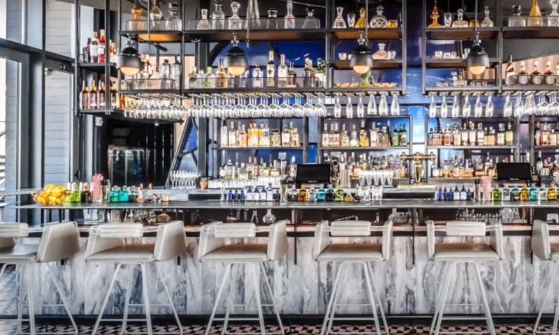 13-Lofty-Brickell-Bar