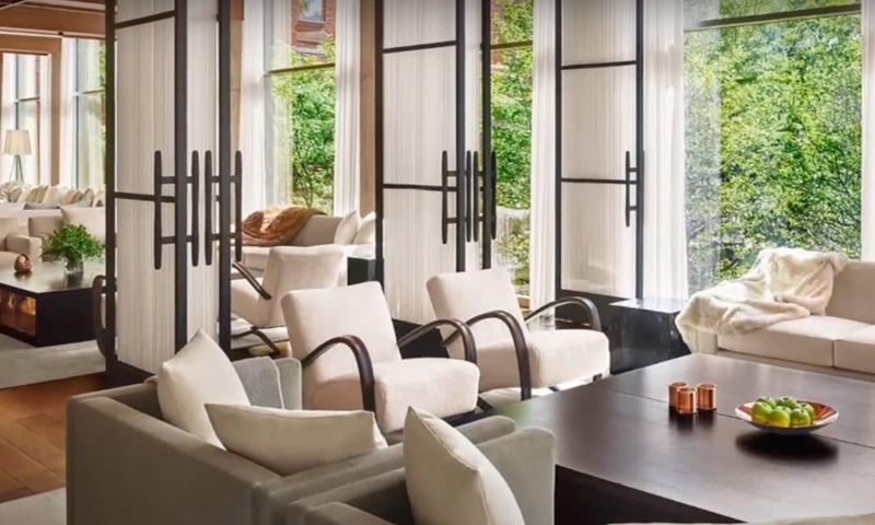 17-Lofty-Brickell-Lounge