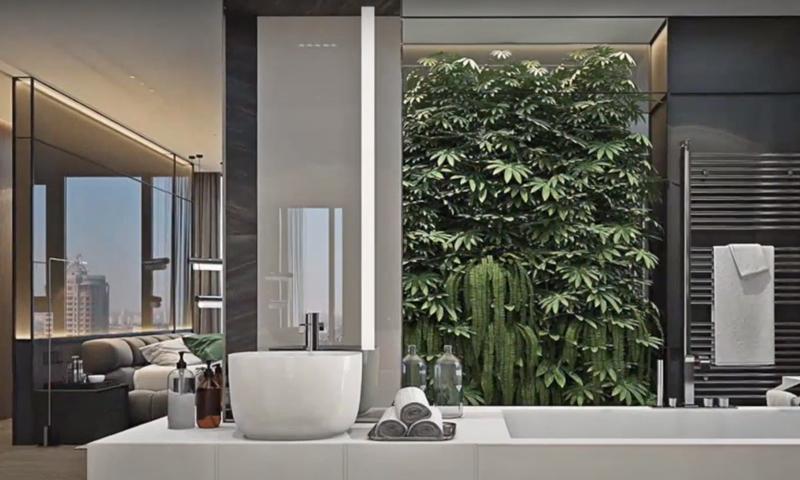 24-Lofty-Brickell-Bathroom