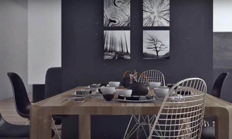 25-Lofty-Brickell-Dining-Room