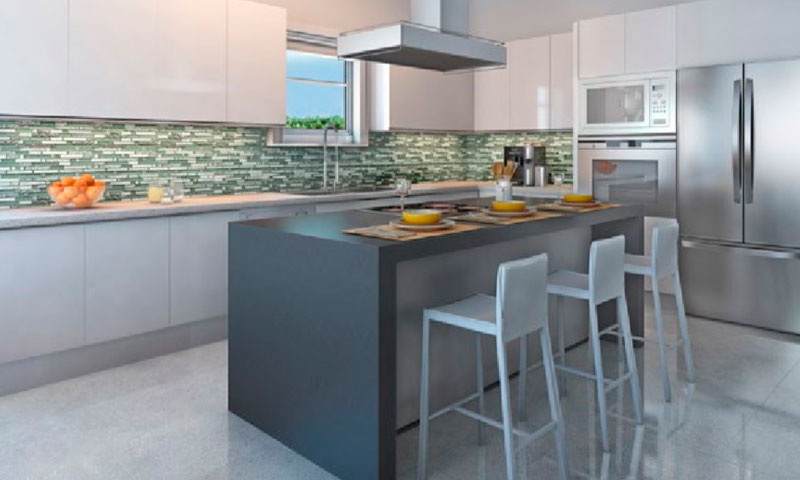 Modern_60-Kitchen