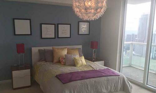 50-Biscayne-Bedroom-1