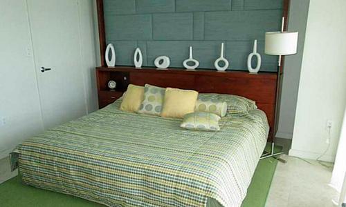 50-Biscayne-Bedroom-2