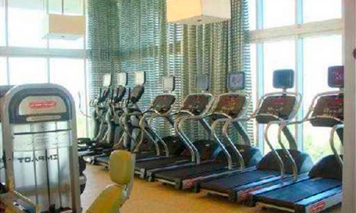 50-Biscayne-Gym