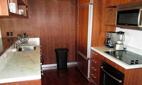 50-Biscayne-Kitchen