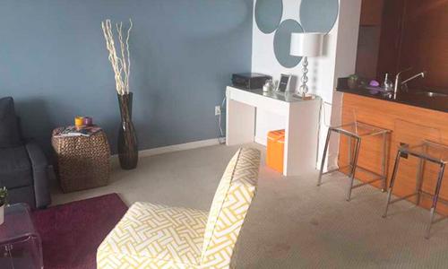 50-Biscayne-Living-Room-1