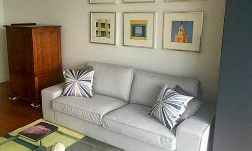 50-Biscayne-Living-Room-2