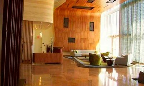 50-Biscayne-Lobby