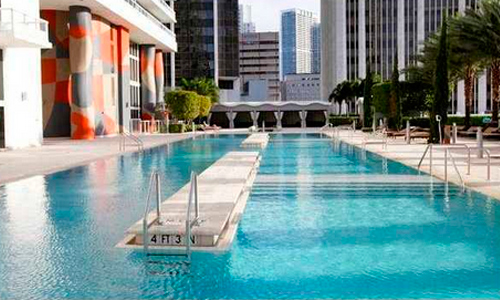 50-Biscayne-Pool