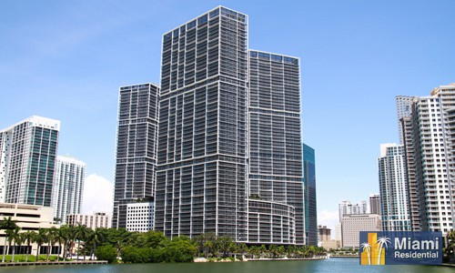 Icon Brickell Prices Plans Photos And Inventory