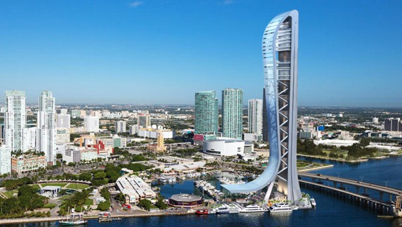 Skyrise Miami gets voter Approval