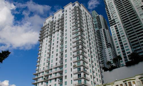 1-exterior-2-loft-downtown-i
