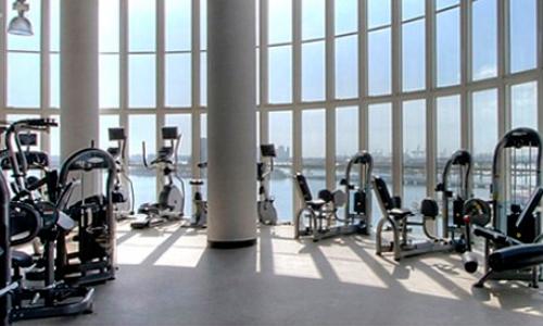 1800-Club-Gym