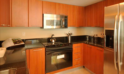 1800-Club-Kitchen-11