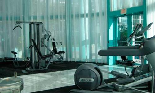 6000-Indian-Creek-Gym