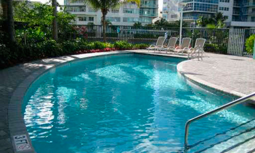 6000-Indian-Creek-Pool