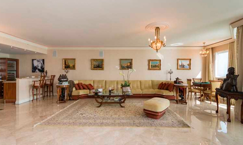 Acqualina-Living-Room