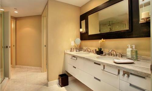 Azure-Bathroom
