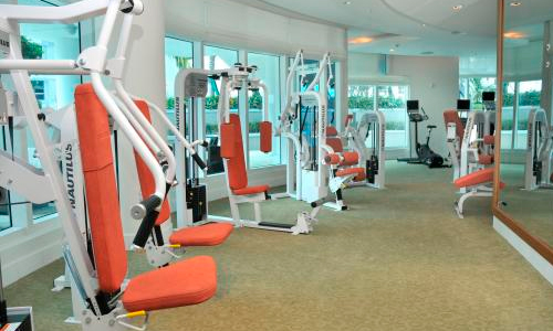 Bath-Club-Fitness-Center