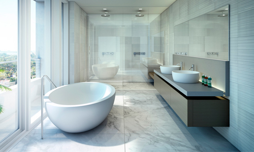 Beach-House-8-Bathroom