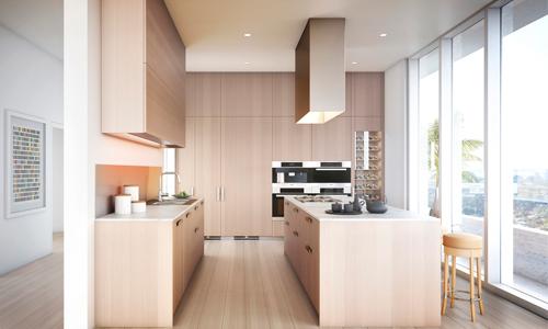 Beach-House-8-Kitchen