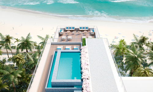 Beach-House-8-Penthouse-Pool